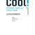 Cool! 1 techniek voor het eerste jaar leerwerkboek