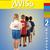 zWISo leerjaar 3 blok 2 werkboek