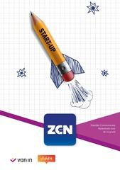 ZCN 6
