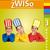 zWISo leerjaar 2 blok 3 werkboek