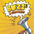 BUZZ & Economics 3 - Doorstroomfinaliteit