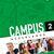 Campus Nederlands 2 leerwerkboek basis