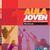 Aula joven - nieuwe editie 1 (2019)
