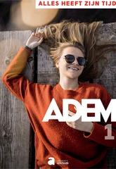 Adem 1