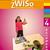 zWISo leerjaar 2 blok 4 werkboek