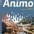 Animo 6 Leerwerkboek