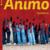 Animo 1 (editie 2019)