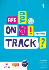 Are you on track 1