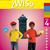 zWISo leerjaar 3 blok 4 werkboek