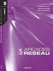Arcades Réseau 5