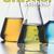 Chemie Eenheid chemie voor het tweede leerjaar van de tweede graad deel 2