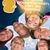 Zonneland 19 De grote godsdiensten van de wereld