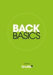B-BOEK Back to basics