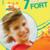 7 beaufort Leerwerkboek