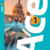 Ace 1 Leerwerkboek (editie 2020)