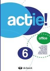 Actie! 6