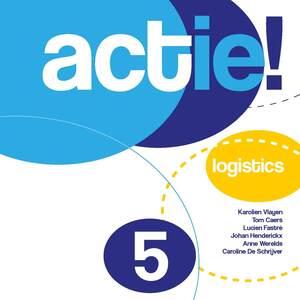 Actie! 5