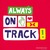 Always on Track 6 Textbook