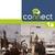Connect & go 1a leerwerkboek 1 A-stroom