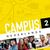 Campus Nederlands 2 Bronnenboek