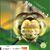 Biogenie Plus 2 - Leerwerkboek (2020)