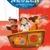Curieuzeneuzen snuffelboek tijd VVKBAO 3de graad
