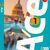 ACE 1 - Leerwerkboek (2020)