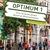 Optimum 1 Voor de eerste graad Moderne Wetenschappen volgens leerplan 2017