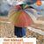 Blikopener 6 Klimaat bronnenboek