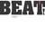 Beat! 1 leerwerkboek