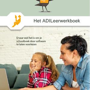 ADILeerwerkboek 1