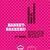 Banketbakkerij - Handleiding voor de banketbakker (3de druk)
