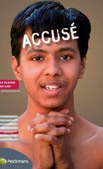 Accusé (incl. audio-cd)