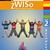 zWISo leerjaar 2 blok 2 werkboek