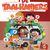 De Taalkanjers 6 - Werkboek D (editie 2019)