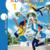 Adomania 1 - Leerwerkboek (editie 2019)