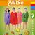 zWISo leerjaar 2 blok 7 werkboek
