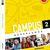 Campus Nederlands 2 werkboek