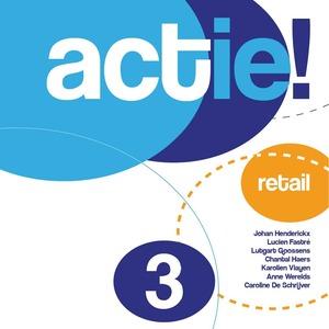 Actie! 3 Retail