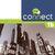 Connect & Go 1B Leerwerkboek 2 A- stroom