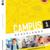 Campus Nederlands 1 Leerwerkboek Plus