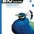 Bio voor jou 3 werkschrift voor niet-wetenschappelijke richtingen