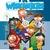 De Wiskanjers - Meetboekje