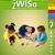 zWISo leerjaar 1 blok 7 werkboek