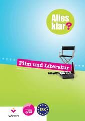 Alles klar ? Film und Literatur
