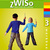 zWISo leerjaar 1 blok 3 werkboek