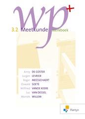 WP+ 5 lestijden 3