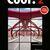 Cool! 2 - Leerwerkboek