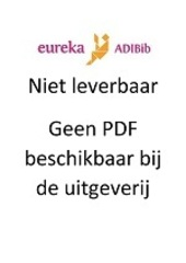 Nederlands als tweede taal