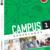 Campus Nederlands 1 Leerwerkboek Basis